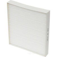 Champion CCF1815 Cabin Air Filter