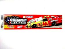 Terry Labonte #44 Kelloggs (2006) Bumper Sticker/Strip (Nascar)(Wincraft)