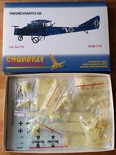 C04-FRIEDRICHSHAFEN GIII-Choroszy-1/72