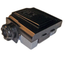 Fein Genuine OEM Replacement Switch # 30762412990