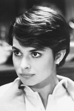 Nastassja Kinski short hair Cat People 11x17 Mini Poster
