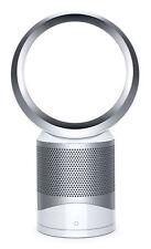 Dyson Pure Cool Link Air Purifier & Desk Fan - White/Silver (Canada)
