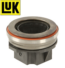 For BMW E30 E34 E36 M3 M5 Z3 Clutch Release Bearing OEM LUK 21-51-2-226-729