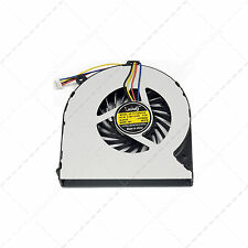 VENTILADOR para TOSHIBA Satellite L855-11C KSB06105HB CPU LAPTOP FAN