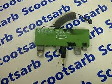 SAAB 9-5 95 Antenna Aerial Control Unit 98 - 10 4711701 5-Door
