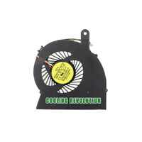 New CPU Cooling Fan For HP ProBook 4340S 4341S EF75070V1-C040-S9A