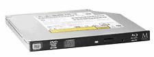 NEU / OVP - original HP Slim SATA BDXL Blu-Ray Brenner - P1N67AA - 9,5mm