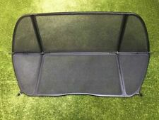 BMW 3 Series (e46) Wind Deflector - GENUINE BMW PART -