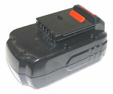 Replacement for NEW PORTER CABLE 18 VOLT 18V NIMH BATTERY PC18B FREE US SHIPPING