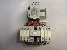 SIEMENS FBMR330-1MG MODULAR MOTOR CONTROLLER