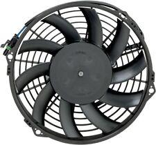 Moose Racing Replacement Radiator Cooling Fan Polaris Sportsman 6x6 Worker 500