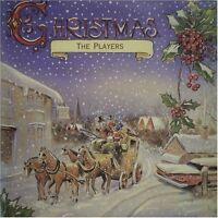 Ernst Mosch Goldene Weihnacht mit [LP]