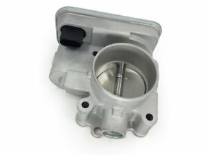 For 2007-2016 Jeep Patriot Throttle Body 61479DN 2014 2008 2012 2009 2010 2011