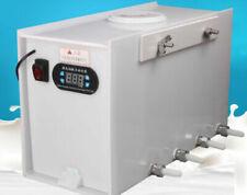 Automatic Thermostat Nursing Nipple Feeding Machine for Piglet Shoat Porkling