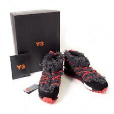 Brand new ! Y-3 SNOW RUN N21251 Sneakers Size US 8.5(K-32944)