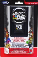 Action Replay DSi, New, Free Shipping