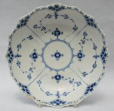 C.1840-c.1900 Date Range Royal Copenhagen Porcelain & China