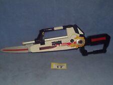 Power Ranger - Operation Overdrive - Drive Defender Gun / Sword