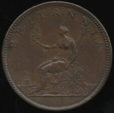 More details for 1806 george iii halfpenny coin | british coins | pennies2pounds