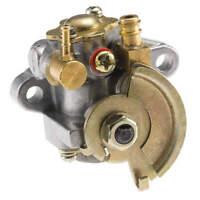 pompa olio miscelatore minarelli am345//am6 403670075 DELLORTO Motore