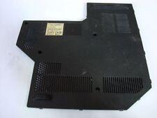 Carcasa inferior negro Acer para portátiles