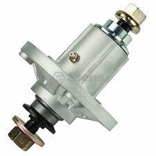 Spindle Assembly John Deere GY21098 fits D100-D160, LA100-LA165, X110, X120 X140