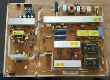 """SAMSUNG BN44-00201A Repair Kit - Capacitors Power board TV SIP528A LN52A750 50"""""""