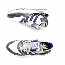 Adidas Originals x Star Wars R2D2 Nite Jogger Boost Cloud White Black Men FV8040