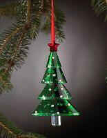 Villeroy & Boch Crystal Gems Tree Ornament