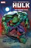 Immortal Hulk Threshing Place #1 Bennett Var Marvel Comics Jeff Lemire Preorder