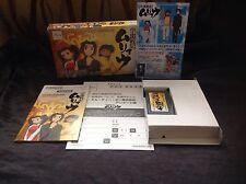 Gakuen Senki muryou Shingu secreto estelar guerras Nintendo Game Boy Advance GBA DS