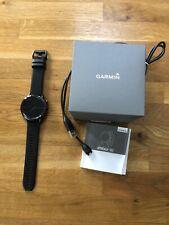 Garmin S62 Golf GPS Watch