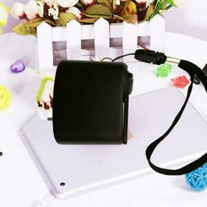 Portable Wind UP Dynamo Hand Crank USB PDA MP3 Cell Phone Emergency Charger O2A7