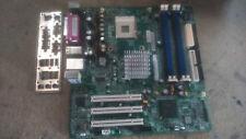 Carte Mere HP 351067-001 350286-004 SOCKET 478