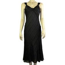 Unbranded Summer Midi Dresses for Women