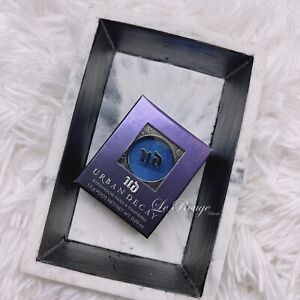 URBAN DECAY Single Eyeshadow RADIUM Blue - 1.5 g New In Box NIB