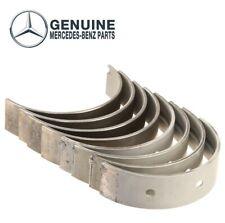 Genuine For Mercedes Freightliner Sprinter 2500 3500 Lower Main Bearing NEW