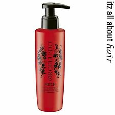 Orofluido Asia Zen Conditioner2017 stock