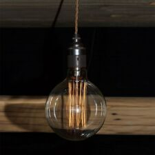 Unbranded 40W Candle Bulbs