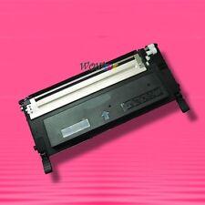 1P BLACK TONER CARTRIDGE FOR SAMSUNG CLT-K407S CLP-320N CLP-321N