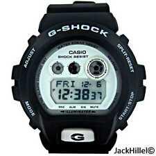 CASIO G-SHOCK GDX6900-7 NEW***