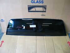 1994-2003 CHEVROLET S10 XTREME BACKGLASS GMC SONOMA BACK GLASS PGW DB8426YPY