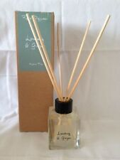 Rosemary & Thyme Alcohol Free quality aromatic oil 50ml Reed Diffuser Fragrance