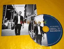 Floris van Bommel Present JAY BRANNAN - CD singolo Promo - CD - USATO - CK