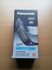 Panasonic TY-ER3D4ME - 2pcs