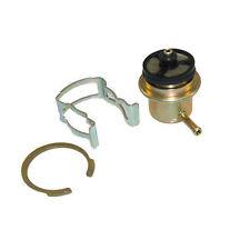 PR207 Fuel Injection Pressure Regulator Original fits Oldsmobile Chevrolet