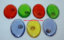 Reusable Hand Warmers X 2 - Instant Heat, Reusable 100's of times, Non-toxic