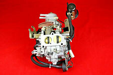 Genuine Vauxhall Throttle Body - Part Number 2E