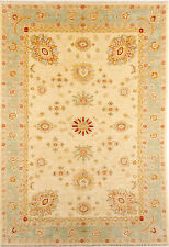 Persian Contemporary 100% Wool Rugs