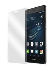 Verre trempé Huawei P9 Lite